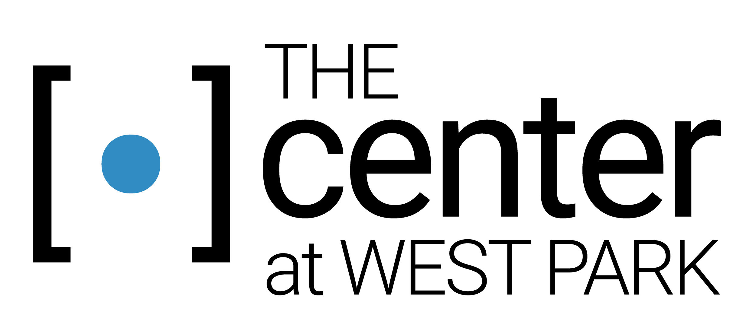 CWP Logo New.png