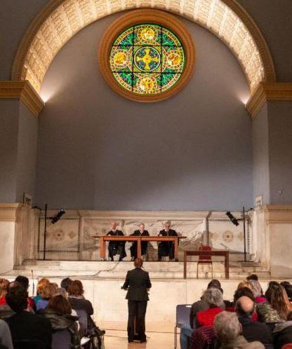 Courtroom 2_Photo by Maria Baranova_Venue Judson Memorial Church.jpg