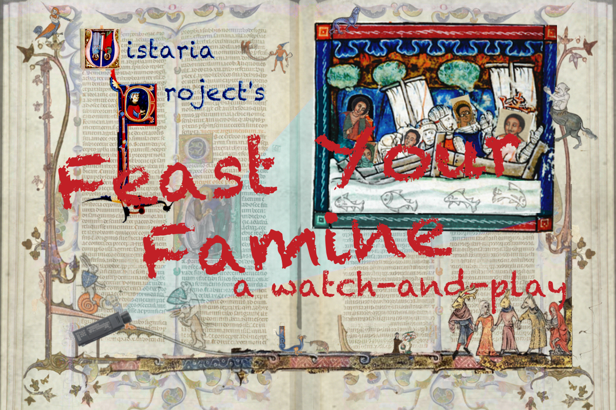 Feast Your Famine Promo Photo for WP.jpg