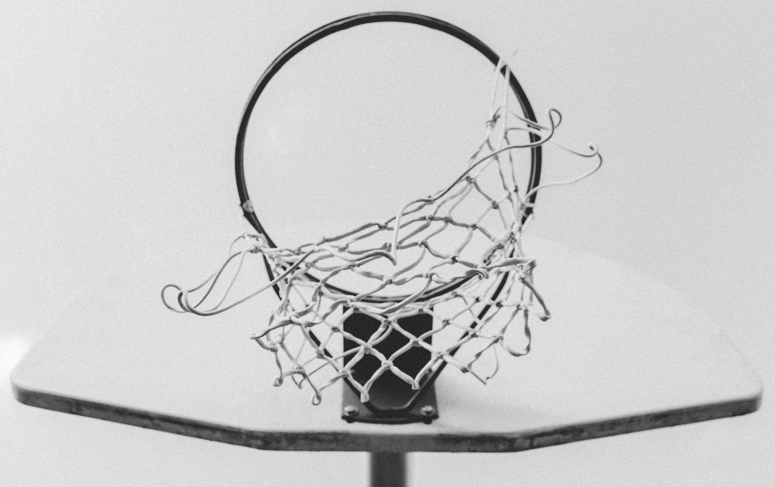 basketball-basket-basketball-hoop-basketball-ring-1582525.jpg