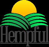Hempful-Farms-Logo.png