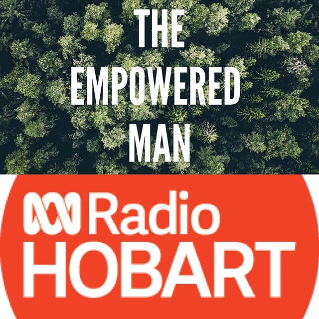 This Sunday, 3rd of March @10.30am, tune in to 936 ABC radio. I'll be speaking with Joel Rheinberger about the work we do in the Empowered Man Experiences, and why spaces like these are so important for men of all ages. Alternatively, jump on Instagram at the same time and watch it live instead! . . Also, the next Empowered Man Experience is this coming Sunday the 3rd @6.30pm. Visit the website for more details. . . www.jake-william.com