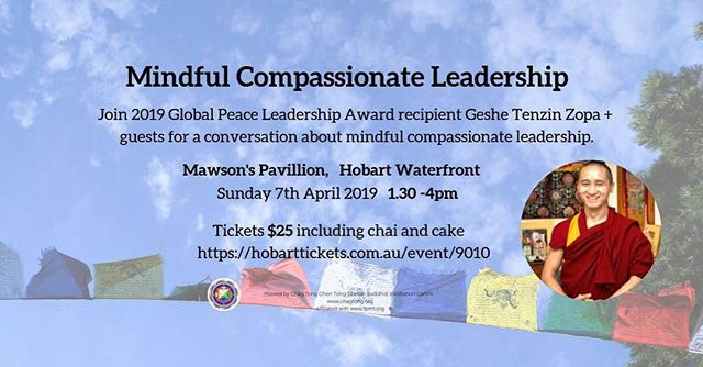 Sunday the 7th of April, I'll be on a panel with some incredible human beings discussing the importance of compassionate leadership in today's world. Come join in the conversation 🙌 ⠀⠀⠀⠀⠀⠀⠀⠀⠀ ⠀⠀⠀⠀⠀⠀⠀⠀⠀ ⠀⠀⠀⠀⠀⠀⠀⠀⠀ ⠀⠀⠀⠀⠀⠀⠀⠀⠀ https://www.facebook.com/events/266729420914244/?ti=ia . . . . #compassion #mindfulness #leadership #mindfullleadership #theempoweredman #menswork #menshealth #personalgrowth #healing #consciousness #authenticity #vulnerability #jakewilliam #strength #courage #humanity #growth