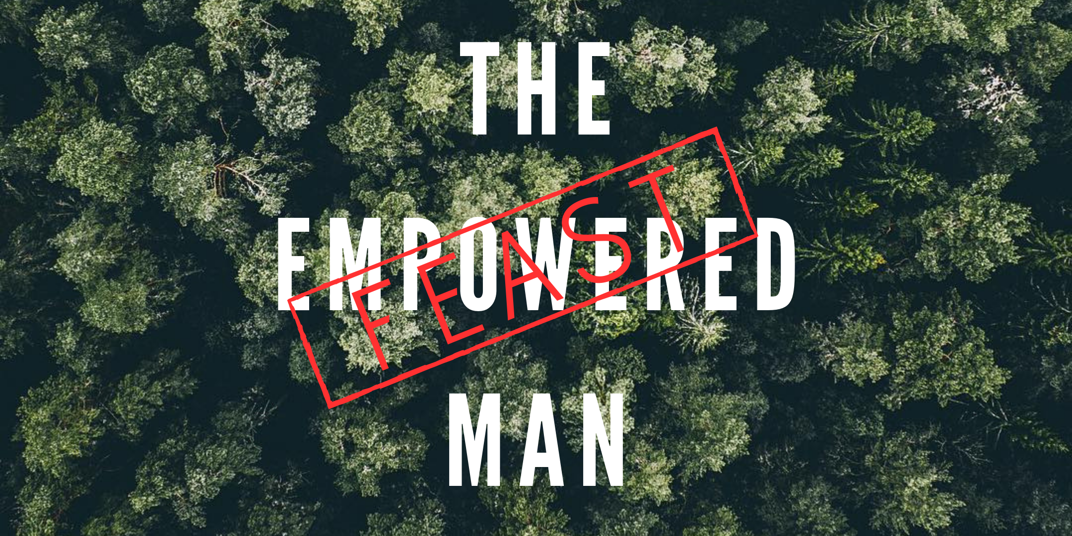 THE EMPOWERED MAN (1).png