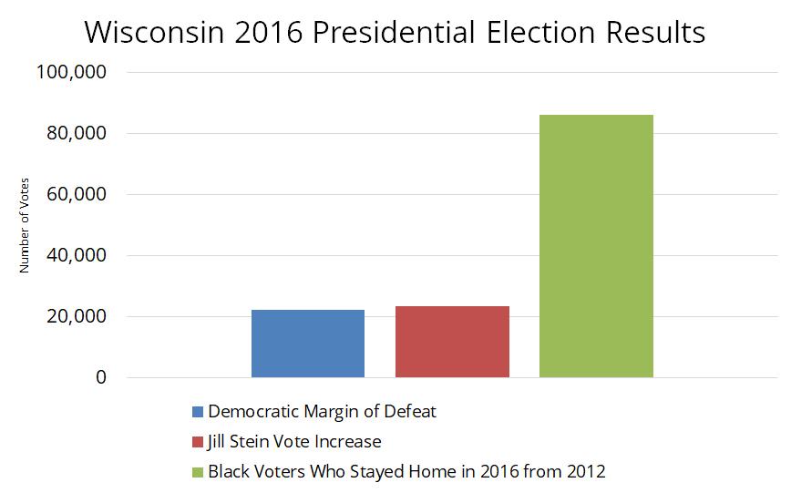 Wisconsin1.jpg