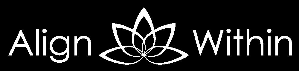 logo-AW01white.png
