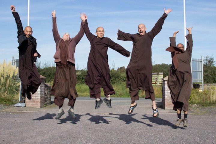 monks-jump-for-joy-copy.jpg