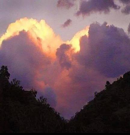 cloud heart copy.jpg