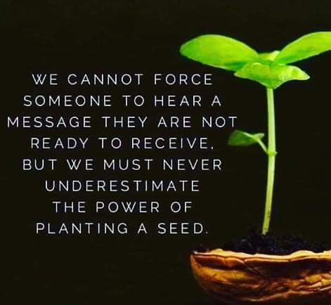 planting seeds.jpg