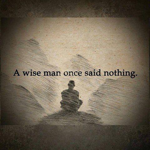 wiseman.jpg