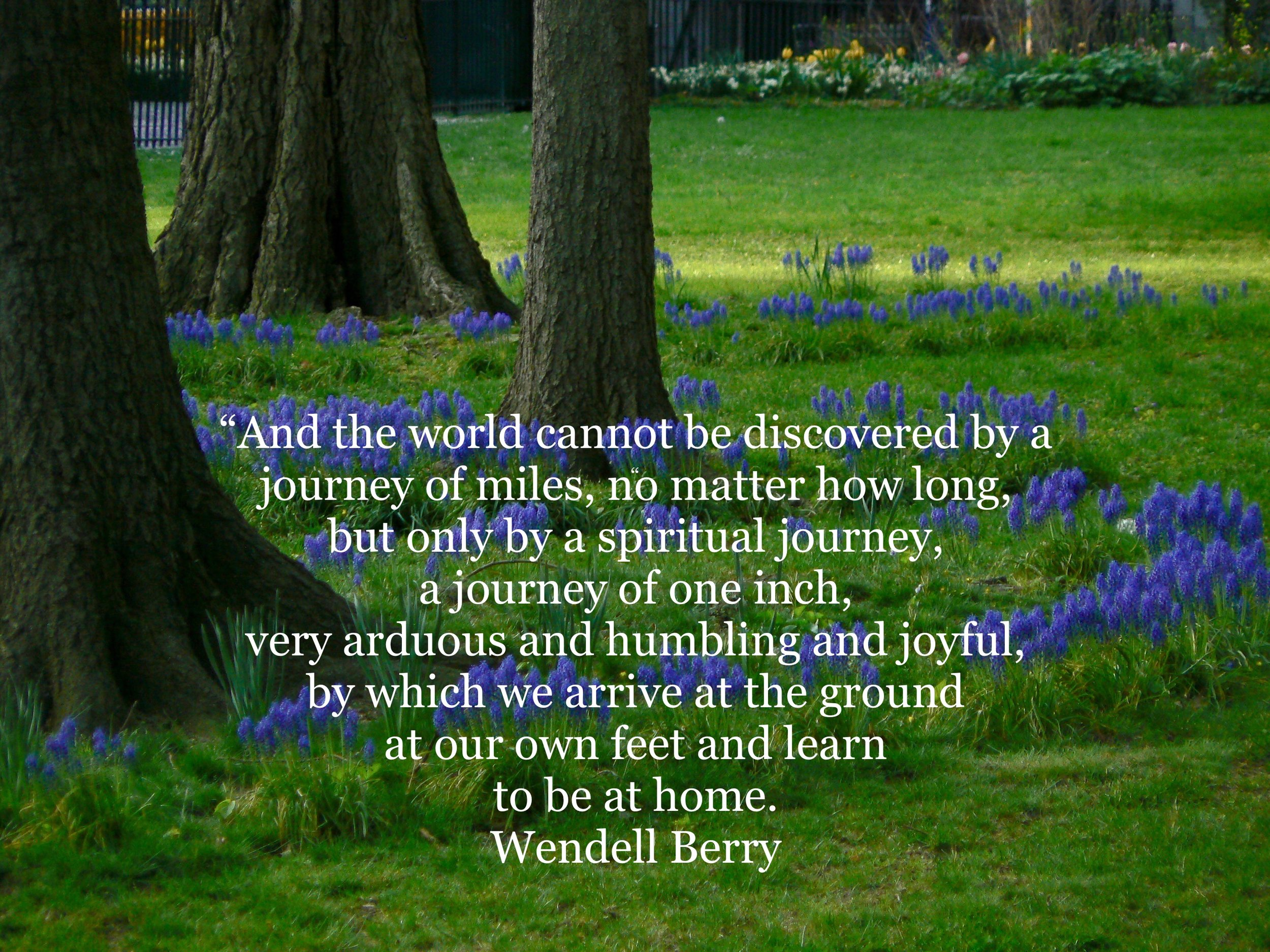wendell berry journey.jpeg