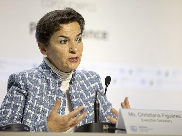 christiana_COP21_speech.jpg
