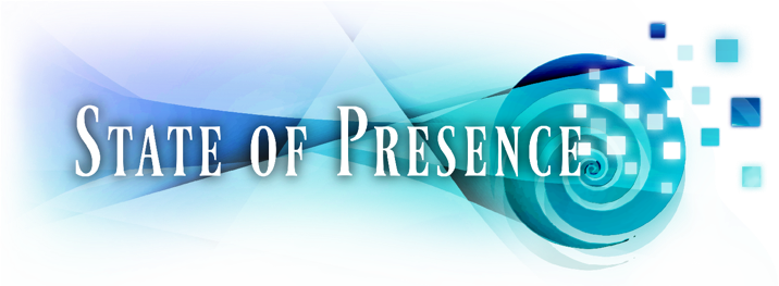 State of Presence Logo M.png