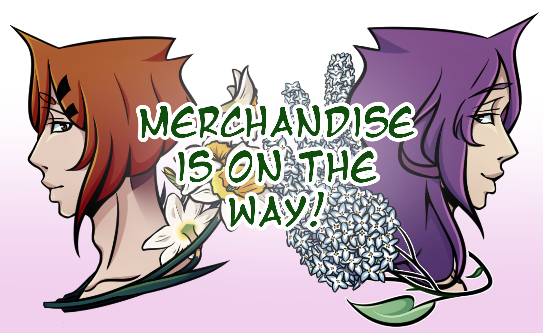 Merch_On_the_Way.png
