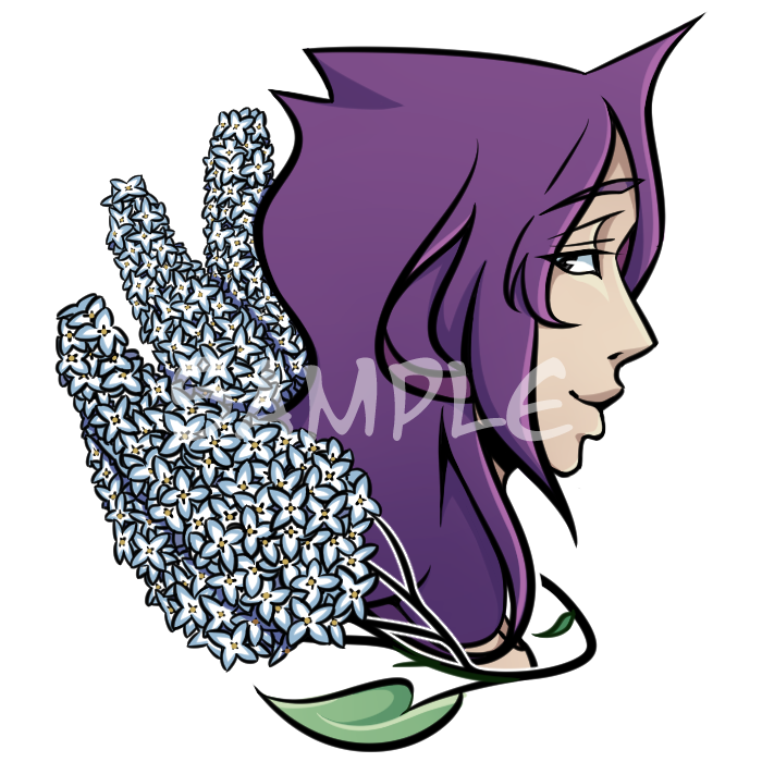 Sticker_Flower_Akihiro_Profile.png