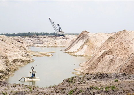 Phosphate+Mining.jpg