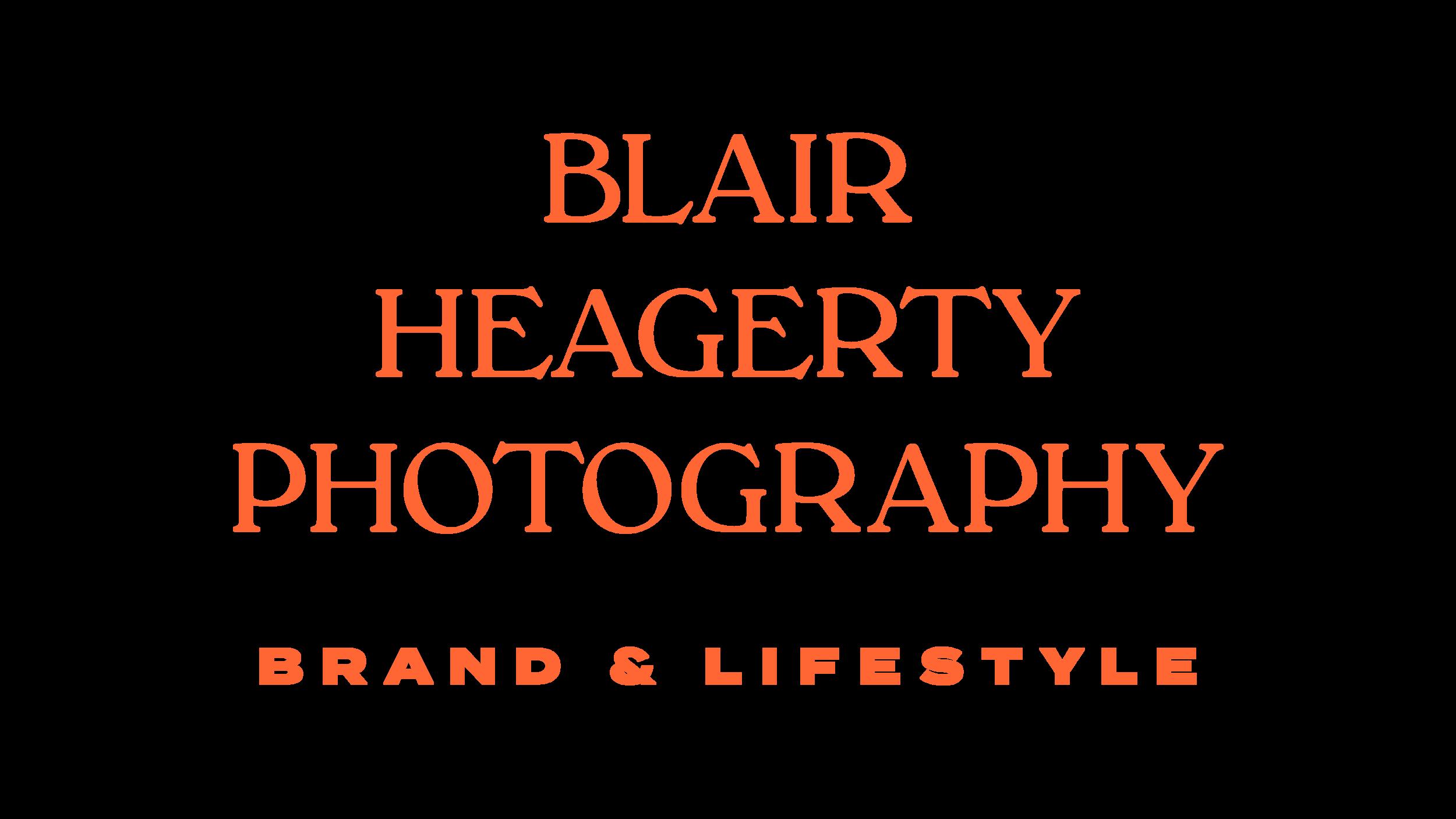 blairHeagertyPhotography_logos_SPLASH-01.png