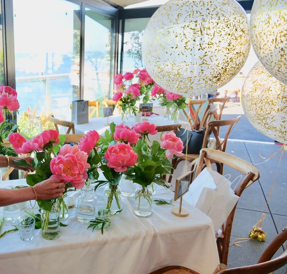 Table Shot_flowers_balloons.jpeg