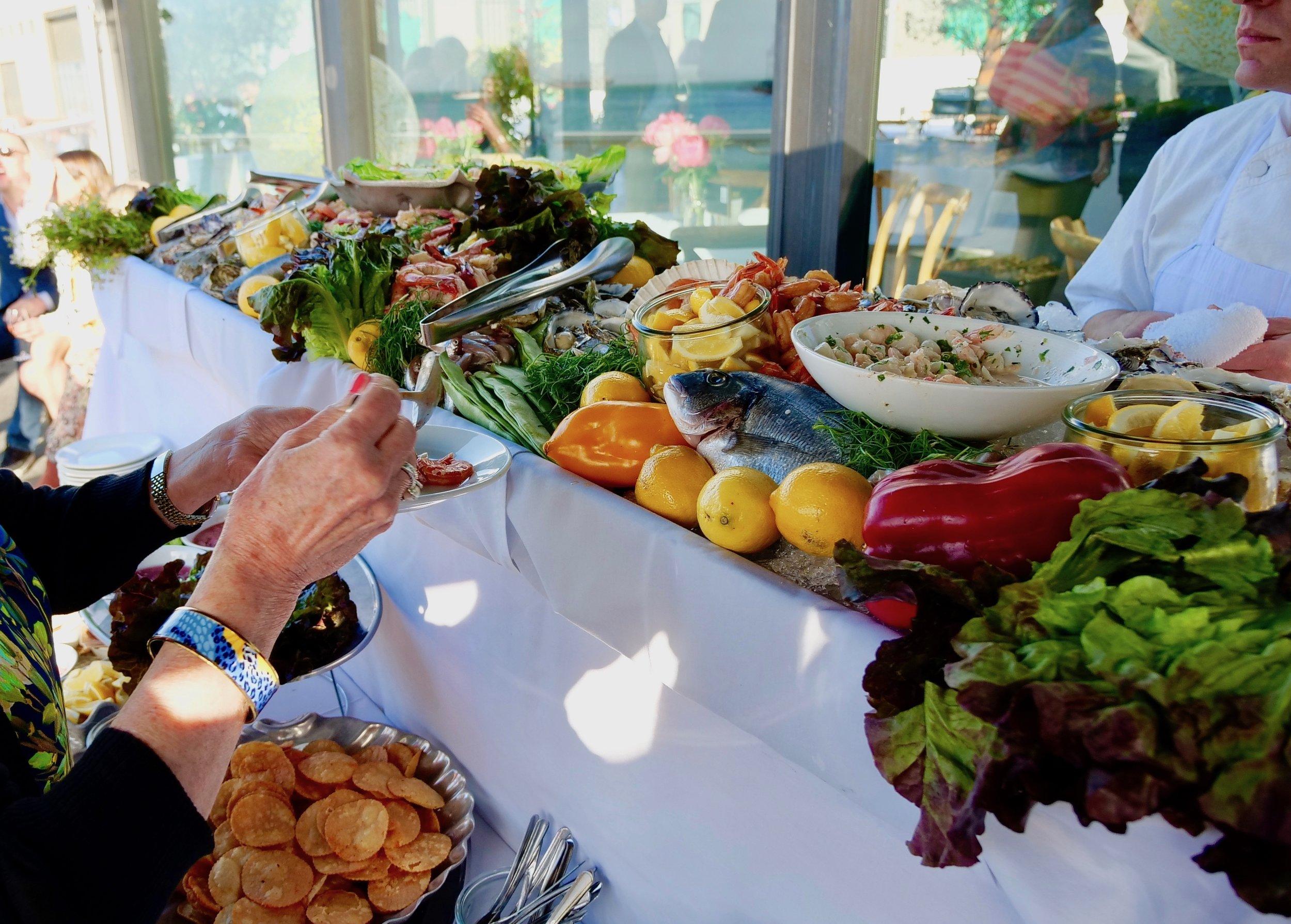Seafood Buffet.jpeg