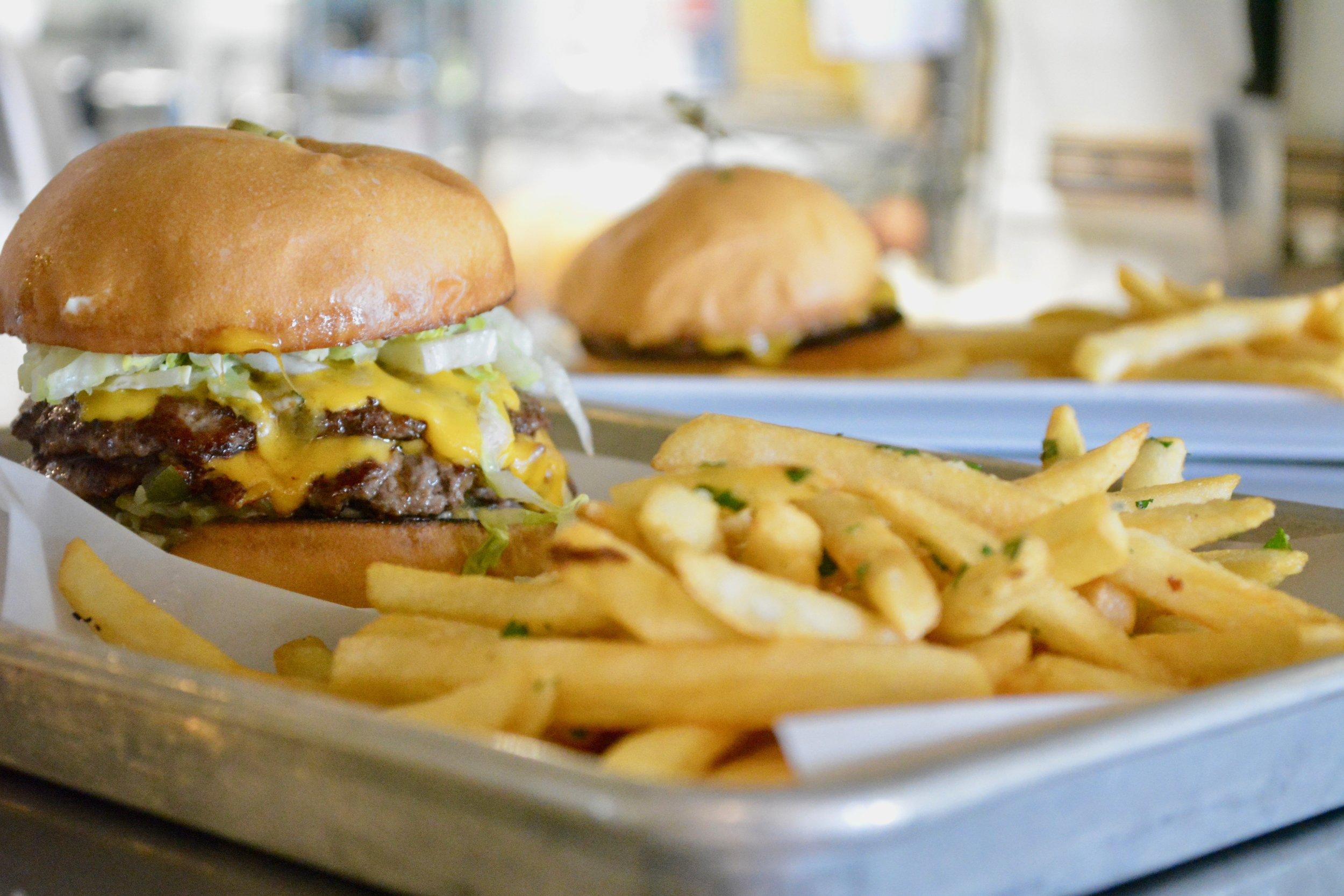 p23_burgers.jpg
