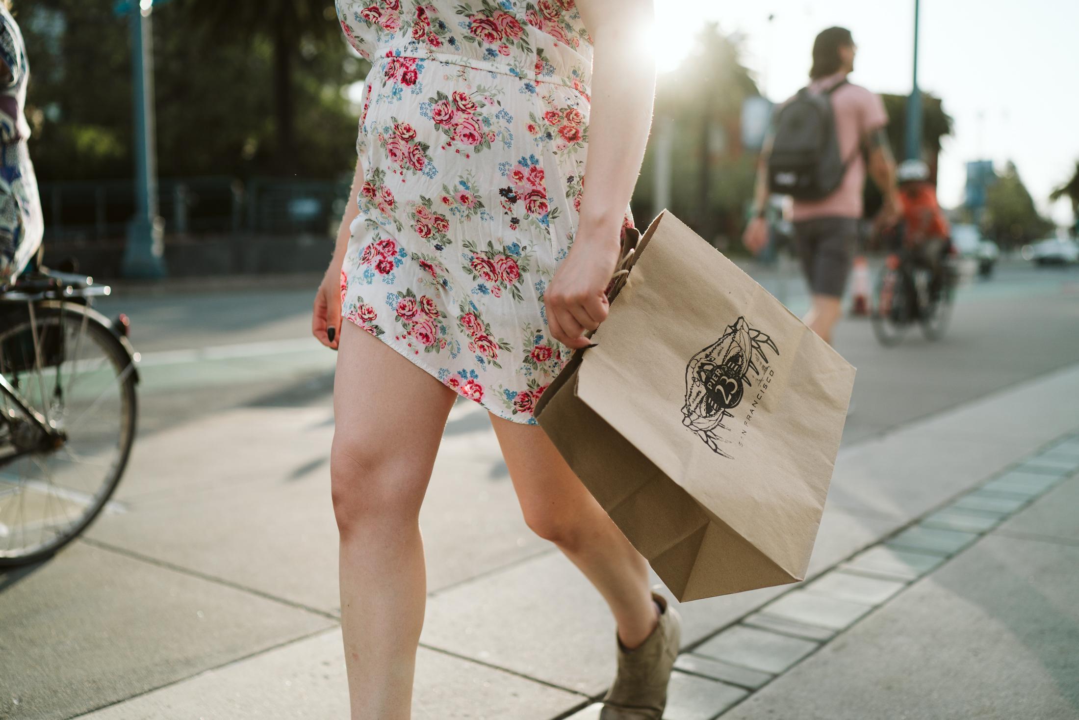 Pier-23-teaser-23 girl and bag.jpg