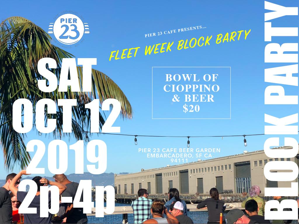 Pier 23 Fleet Week Block Party.png