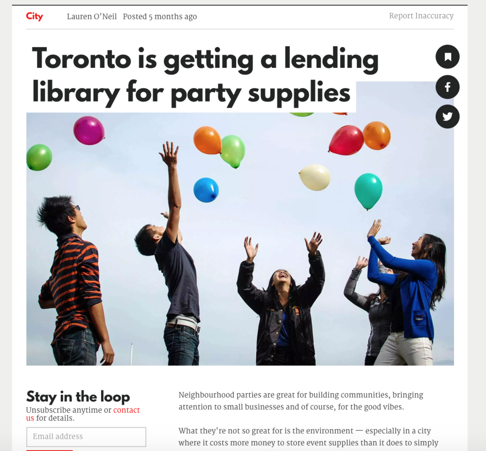https://www.blogto.com/city/2018/09/toronto-getting-lending-library-party-supplies/