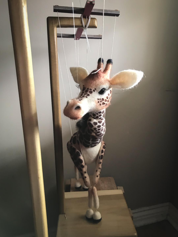 felt giraffe marionette front.jpg