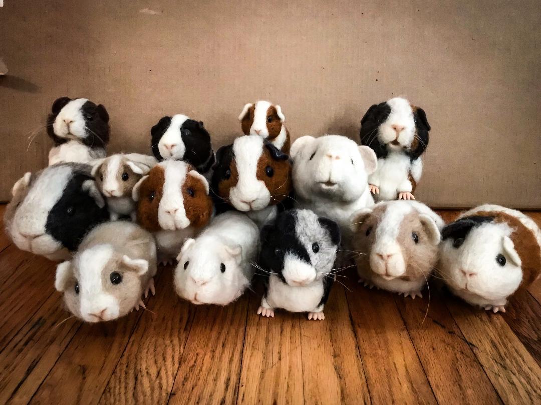 felt guinea pig pile.jpg
