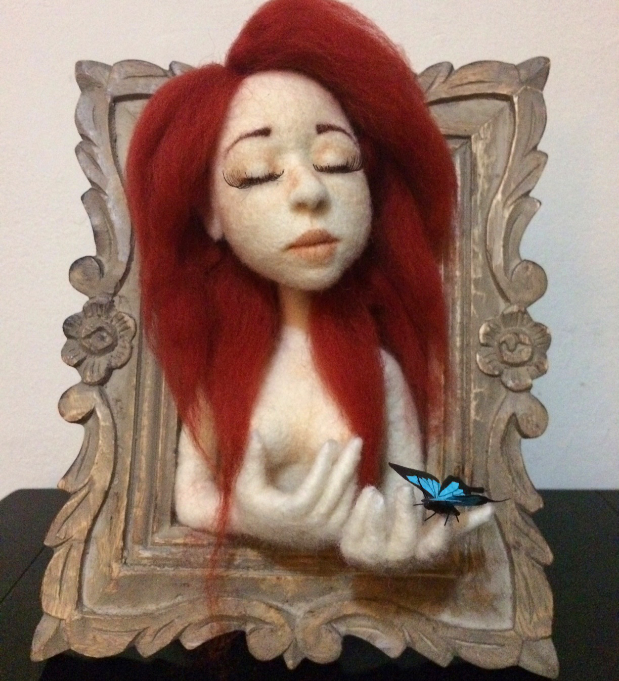 redhead in frame.jpg