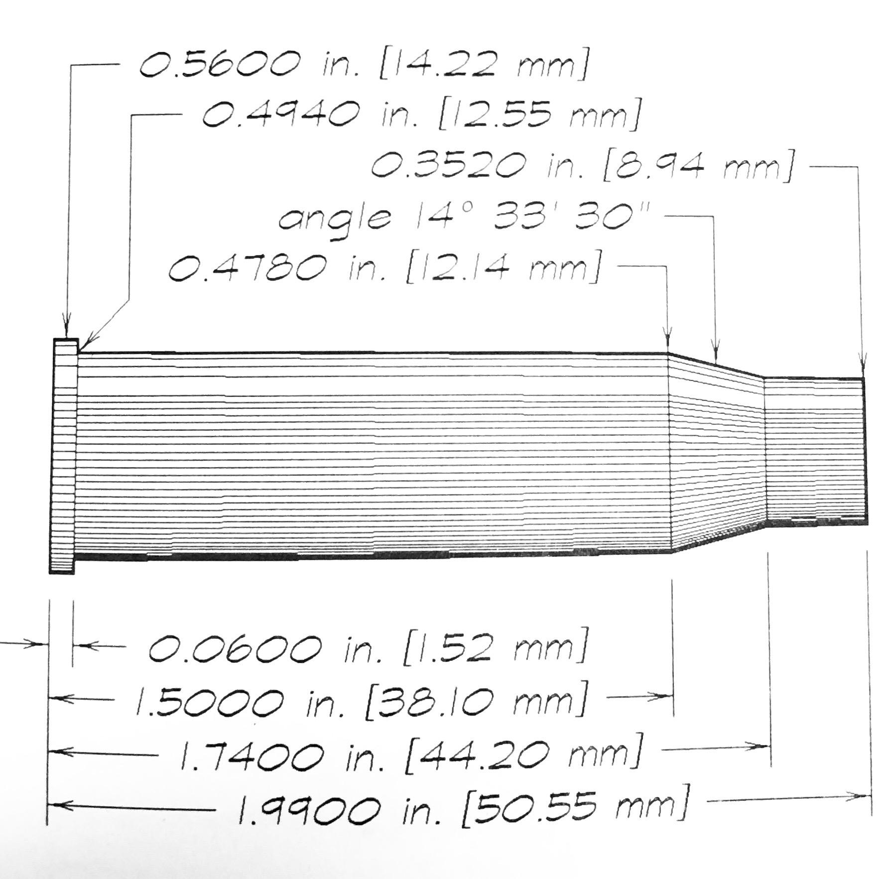 IMG-1151.JPG