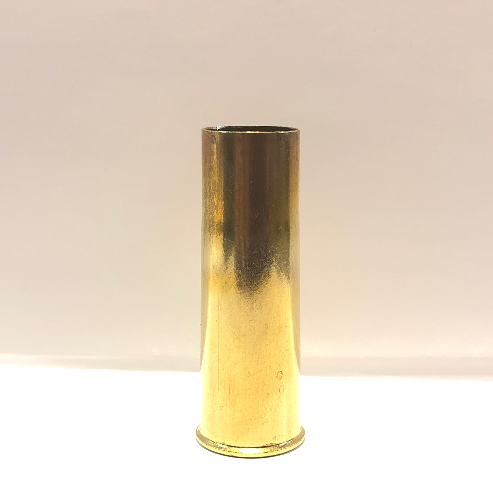 577 Snider Enfield (AmmunitionArtifacts)