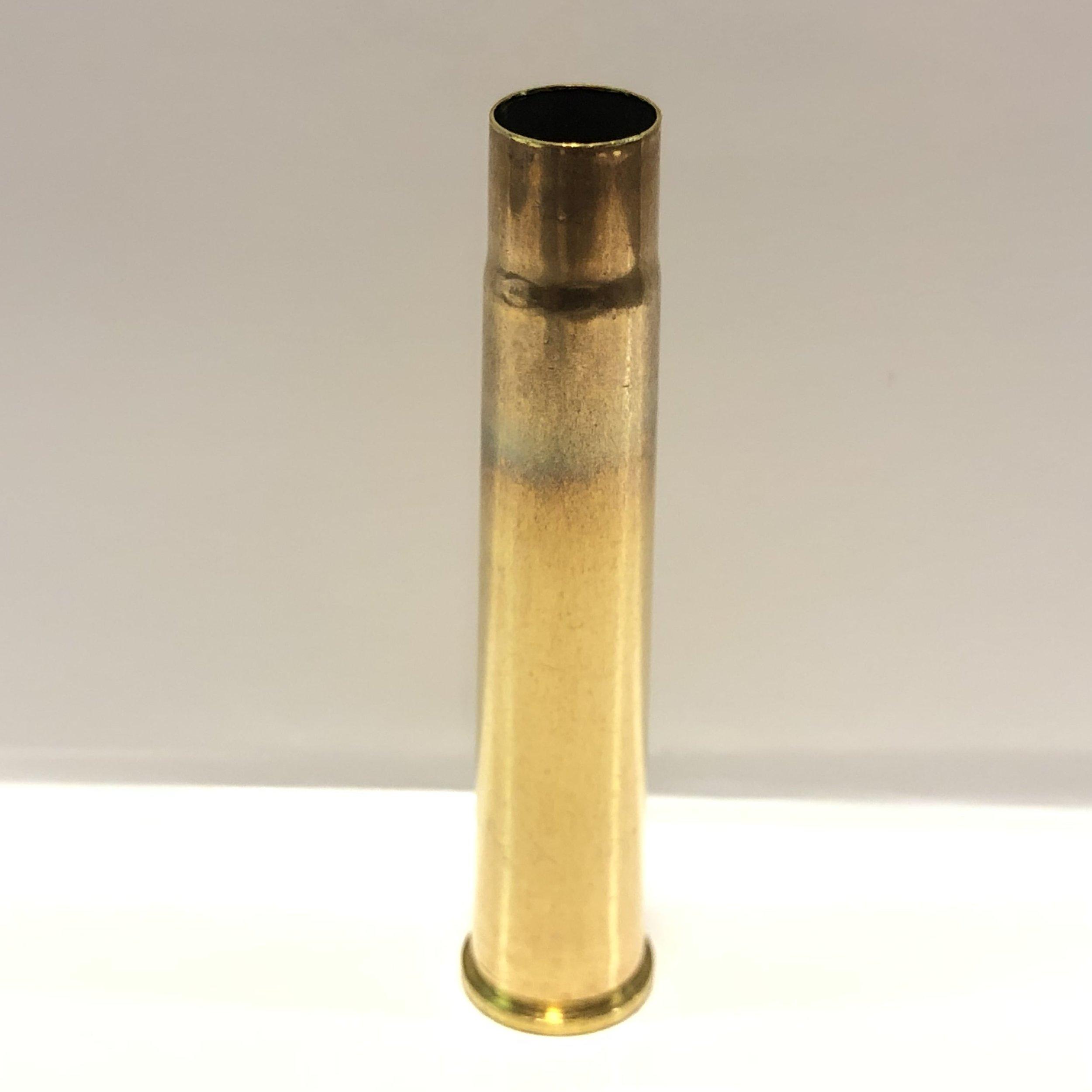 Copy of 35 Winchester Center Fire - AmmunitionArtifacts