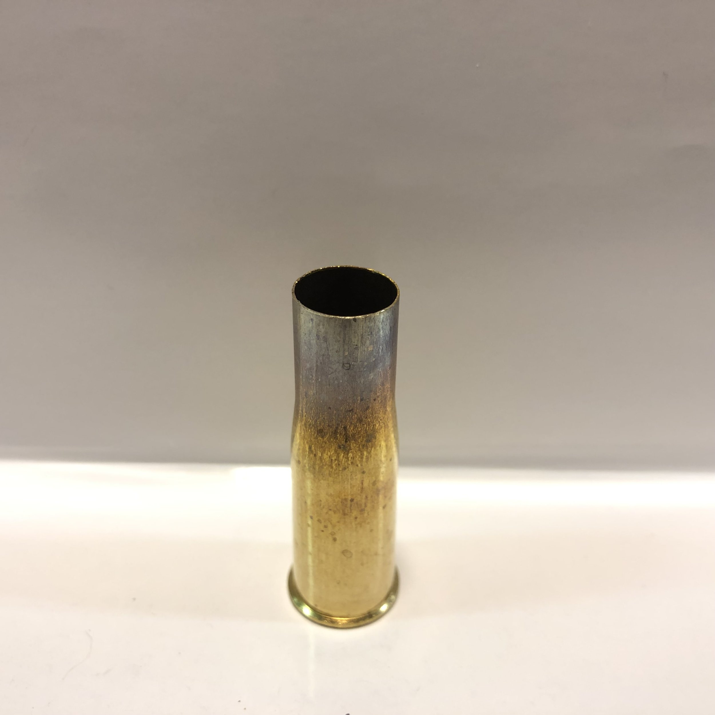 45/75 Winchester Center Fire AmmunitionArtifacts