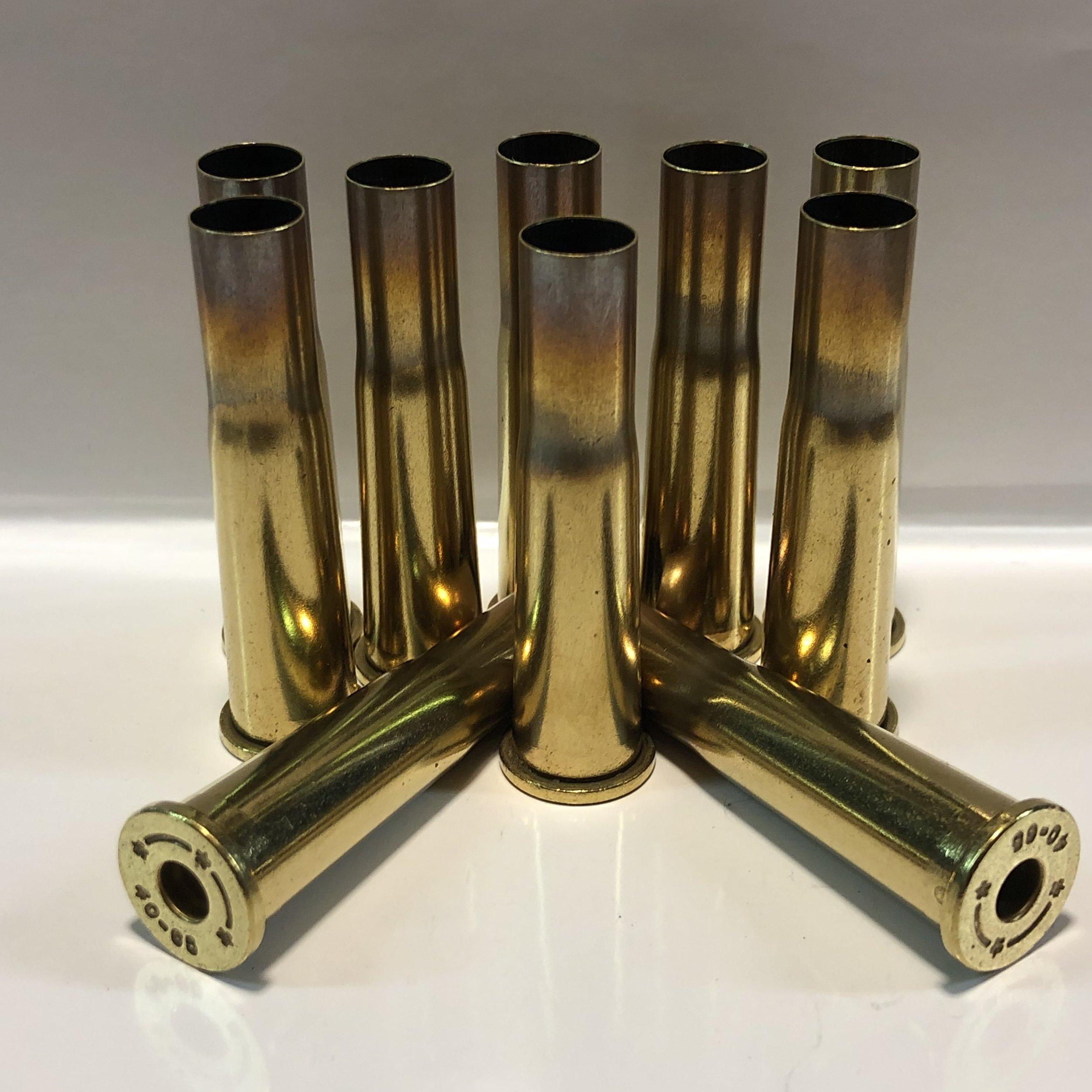 38/56 WINCHESTER CENTER FIRE ammunitionartifacts