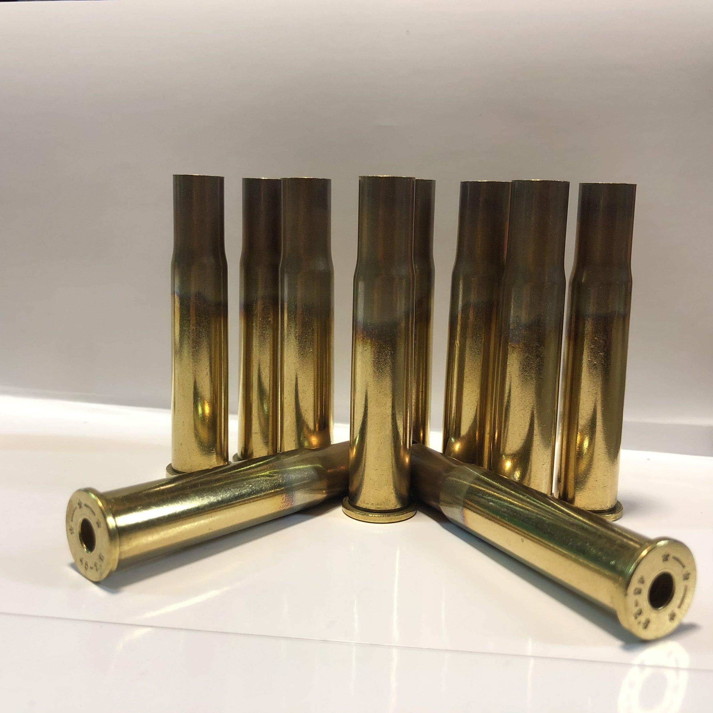 40-90 Sharps Necked AmmunitionArtifacts #5-min.JPG