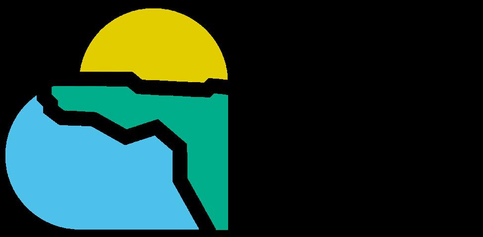 REBUILD-850-Logo-Black.png