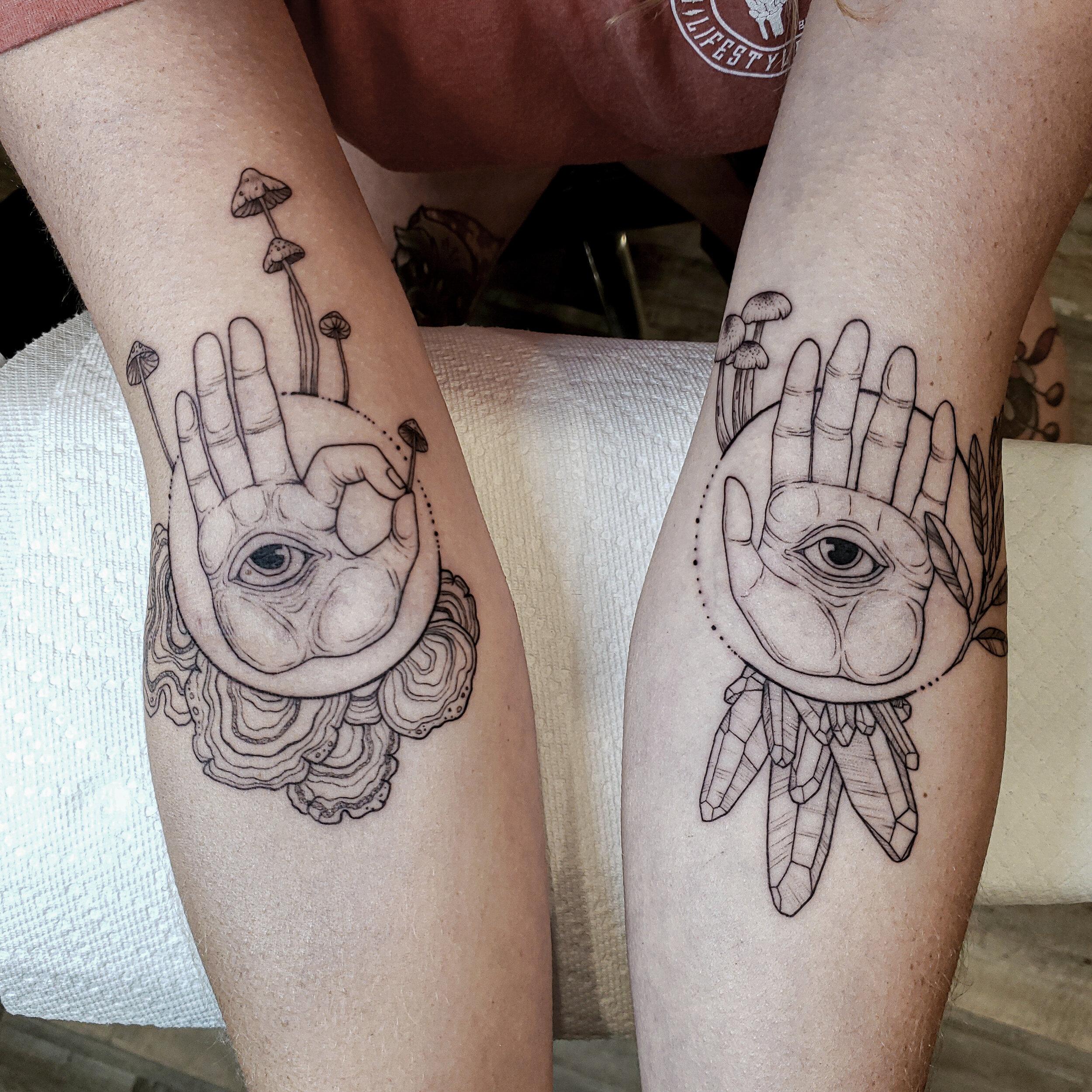 Tattoo Designs Alison Onyx Tattoos The best 66 hand tattoos! tattoo designs alison onyx tattoos