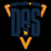 DAS_Pizza_RGB copy.png
