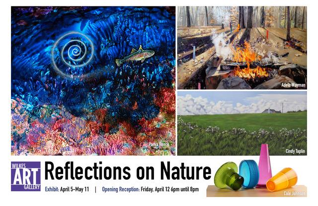 Reflections on Nature.jpeg