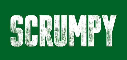 Sponsored bySCRUMPY CIDER -