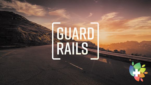 guardrails-liberty.png