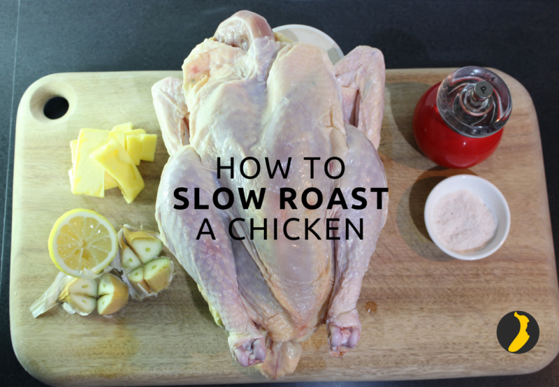 HOW-TOSLOW-ROASTA-CHICKEN-2-e1472124660900.png
