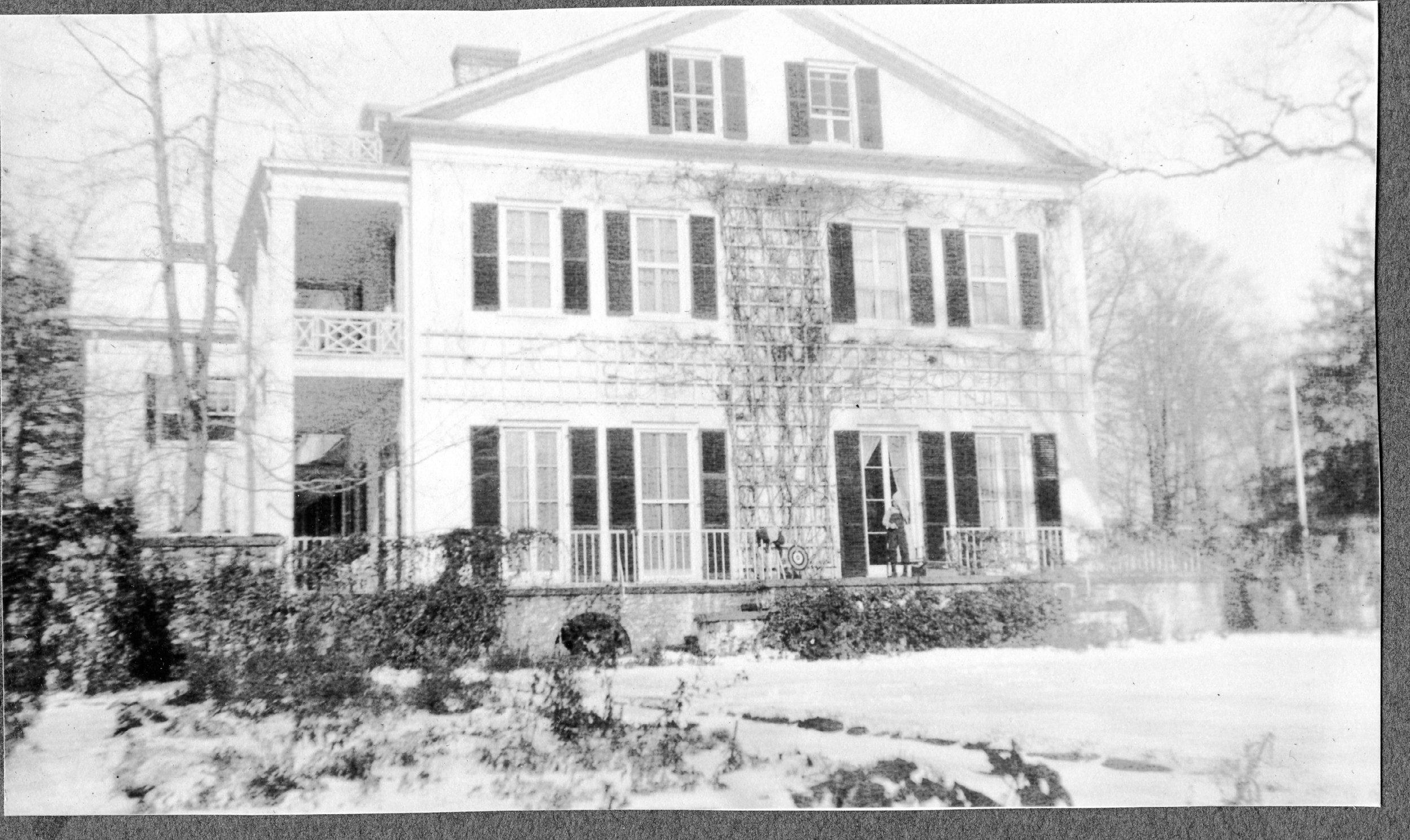 november_1935.jpg