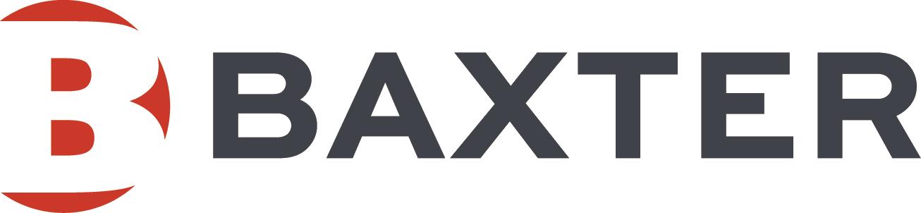 Baxter_Logo_Horiz edit.png
