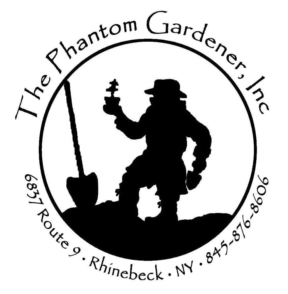 Phantom Gardener Logo for sticker - clean.JPG