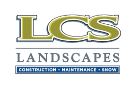 LCS_Landscapes_Logo_Stacked PNG.jpg