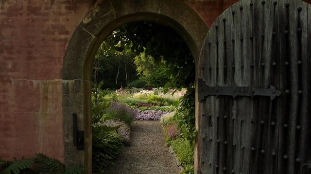 BFGA Abby Aldrich Rockefeller Garden_Seal Harbor_ME.4.jpeg