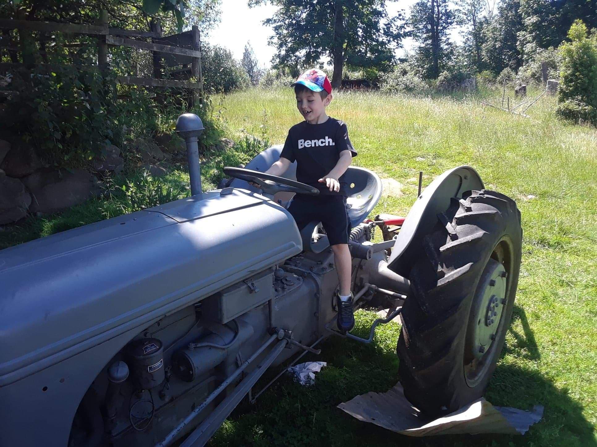 Blake tractor.jpg