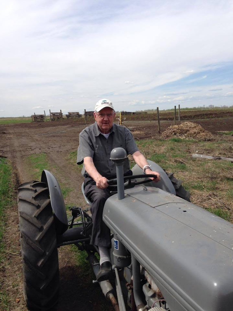 dad on tractor.jpg